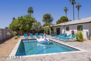 4535 N 75TH Place, Scottsdale, AZ 85251