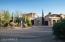 23222 N Church Road, Scottsdale, AZ 85255