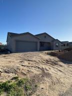5217 E PONY TRACK Lane, San Tan Valley, AZ 85140