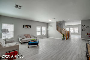 11183 W GARFIELD Street, Avondale, AZ 85323
