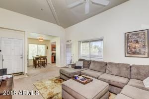 7008 E GOLD DUST Avenue, 230, Paradise Valley, AZ 85253