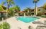 7008 E GOLD DUST Avenue, 230, Paradise Valley, AZ 85253