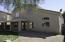 43546 W BLAZEN Trail, Maricopa, AZ 85138