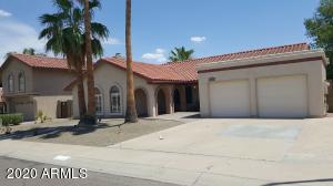 3937 E Keresan Street, Phoenix, AZ 85044