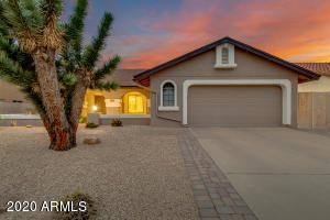 5646 E Marilyn Road, Scottsdale, AZ 85254