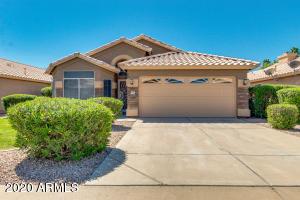 7105 E JAN Avenue, Mesa, AZ 85209