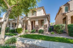 4128 E VEST Avenue, Gilbert, AZ 85295