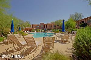16801 N 94TH Street, 2040, Scottsdale, AZ 85260