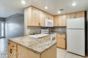 3416 N 44TH Street, 23, Phoenix, AZ 85018