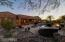 4110 E SIERRA SUNSET Trail, Cave Creek, AZ 85331