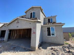 1255 N ARIZONA Avenue, 1167, Chandler, AZ 85225