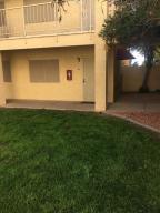 12221 W Bell Road, 169, Surprise, AZ 85374
