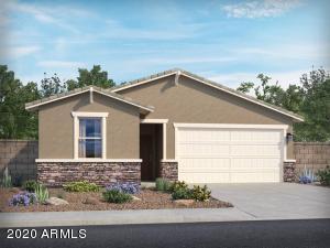 8868 N 185TH Drive, Waddell, AZ 85355