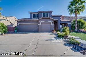 3297 E MAYBERRY Avenue, Gilbert, AZ 85297