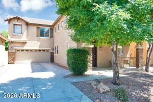 11905 N 147TH Drive, Surprise, AZ 85379