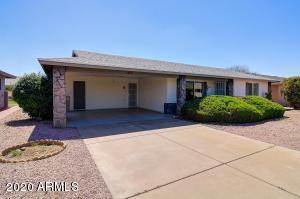 811 Leisure World, Mesa, AZ 85206