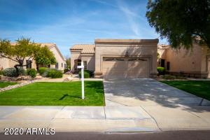 9012 W MARCO POLO Road, Peoria, AZ 85382