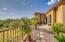 12312 E SHANGRI LA Road, Scottsdale, AZ 85259