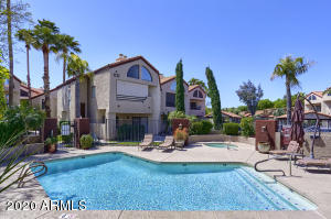 10301 N 70TH Street, 124, Paradise Valley, AZ 85253