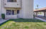 10301 N 70TH Street, 124, Paradise Valley, AZ 85253