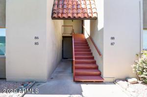 4201 E Camelback Road, 86, Phoenix, AZ 85018