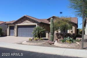 26848 W RUNION Drive, Buckeye, AZ 85396