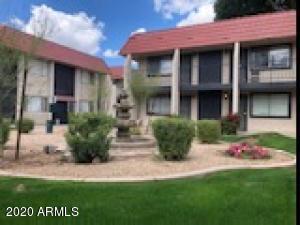 700 W UNIVERSITY Drive, 228, Tempe, AZ 85281