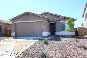 35480 N HAPPY JACK Drive, Queen Creek, AZ 85142