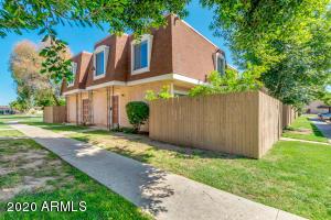 3330 W LAS PALMARITAS Drive, Phoenix, AZ 85051