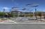 518 N ALDER Street, Gilbert, AZ 85233