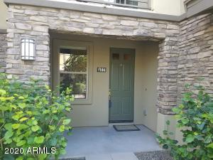 17850 N 68TH Street 1104, Phoenix, AZ 85054