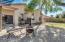 10836 W VIA DEL SOL Drive, Sun City, AZ 85373