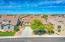 2650 E IRIS Drive, Chandler, AZ 85286