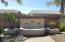 18379 W STATLER Street, Surprise, AZ 85388