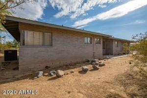 6939 E SUNNYVALE Road, Paradise Valley, AZ 85253