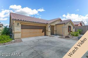 1511 N BANNING, Mesa, AZ 85205