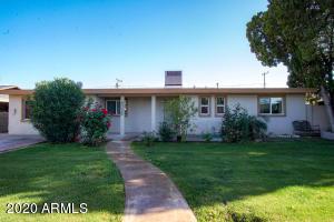 6039 W CLAREMONT Street, Glendale, AZ 85301