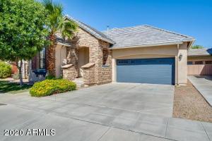 15128 W WINDROSE Drive, Surprise, AZ 85379
