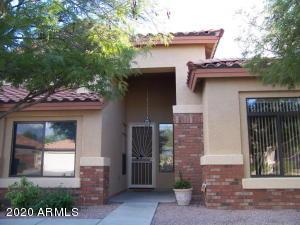4305 E KIRKLAND Road, Phoenix, AZ 85050
