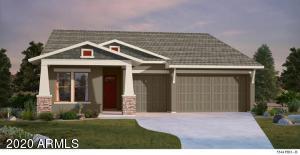 9938 E Tumeric Avenue, Mesa, AZ 85212