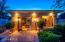 148 N Macdonald Street, Mesa, AZ 85201