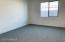 19960 W LILAC Street, Buckeye, AZ 85326