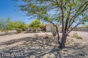 29333 N VISTA Boulevard, Queen Creek, AZ 85142
