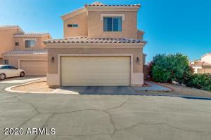 1750 W UNION HILLS Drive, 34, Phoenix, AZ 85027