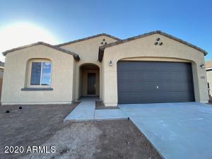 36814 N Rocky Mountain Trail, San Tan Valley, AZ 85140