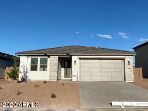 36717 N Bristlecone Drive, San Tan Valley, AZ 85140