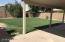 1164 W MACAW Drive, Chandler, AZ 85286