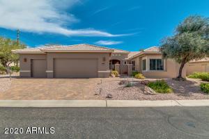 2883 N 157TH Avenue, Goodyear, AZ 85395