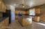 2121 W MAPLEWOOD Street, Chandler, AZ 85286
