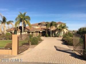 3010 E KESLER Lane, Gilbert, AZ 85295